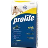Prolife Adult Large Breed 15 Kg