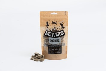 Pet`s Motivator GOODIES 80 g