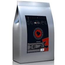 Doxneo 3 - Turkey 12 Kg