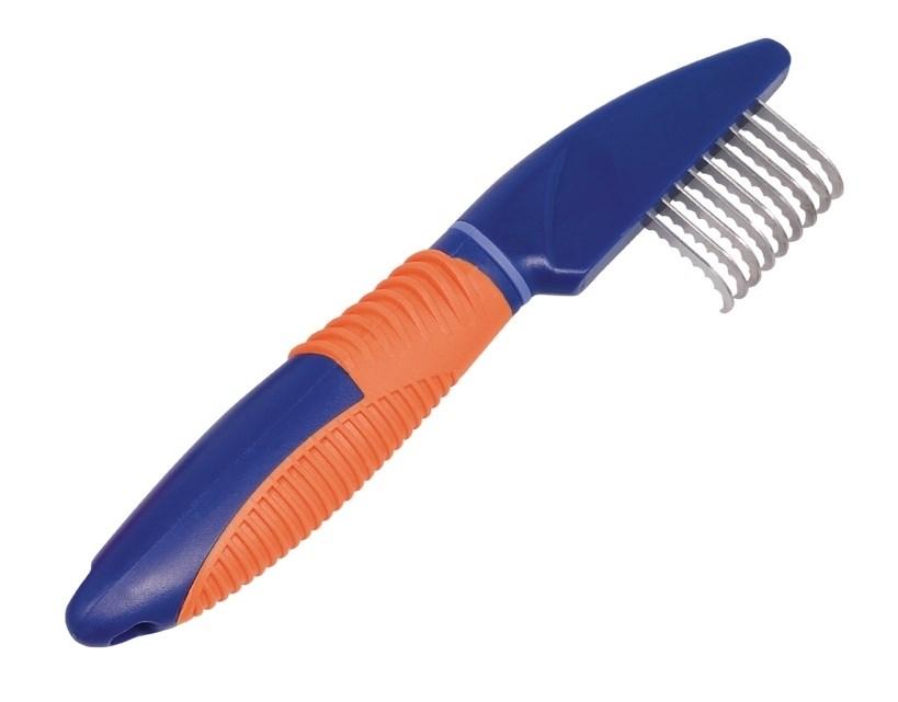 Nobby Comfort Line boční prořezávač jemný 12 zubů