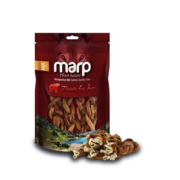 Marp Treats Buffalo Braided Stick 150 g