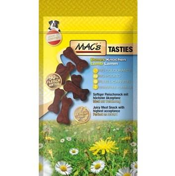 MACs Dog TASTIES KOSTIČKY 60 g