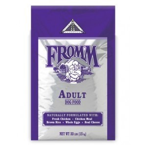 Fromm Family Adult Classic 6,75 Kg
