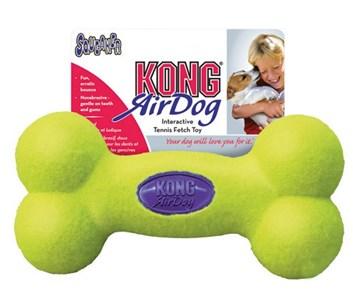 Kong AirDog Bone Large tennisová kost 23 cm