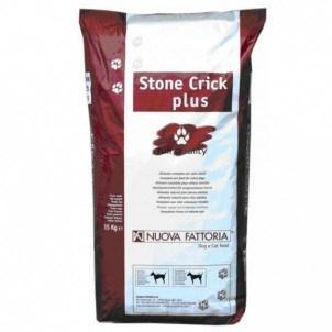 Nuova Fattoria Stone Crick Plus 14 Kg