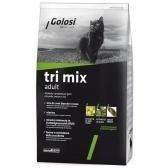 Golosi Cat Tri mix 20 Kg