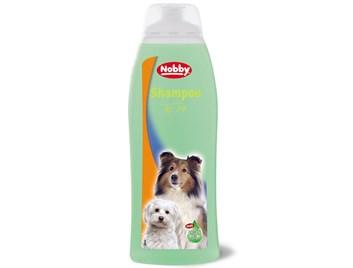 Nobby Tea Tree antibakteriální šampon pro psy 300 ml