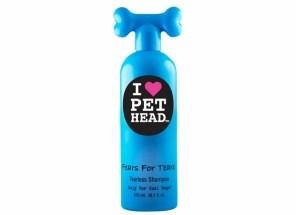 Pet Head Care Puppy Fun 475 ml