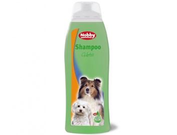 Nobby Herbs bylinkový šampon pro psy 300 ml