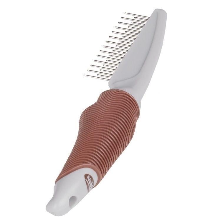 Nobby Starline profesionální hřeben 27 zubů