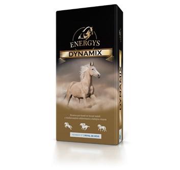 Energys Dynamix 40 Kg