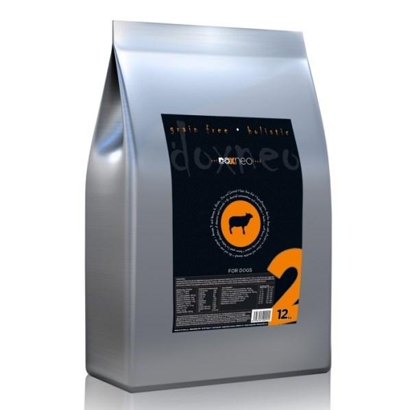 Doxneo 2 - Lamb 12 Kg