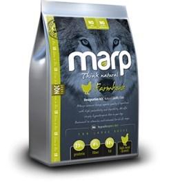 Marp Natural Farmhouse LB 12 Kg