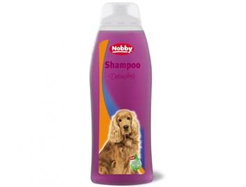 Nobby Detangling šampon pro psy 300 ml