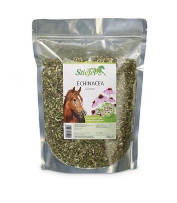 Stiefel Echinacea (Sáček, 500 g)