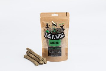 Pet`s Motivator STICKS 80 g