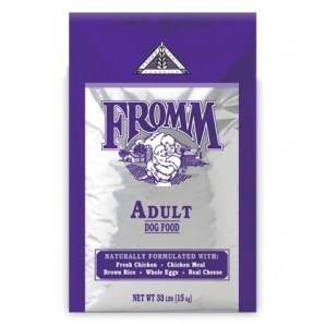 Fromm Family Adult Classic 15 Kg