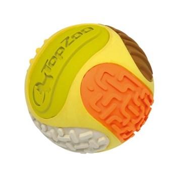 Inteligentní míček 5 smyslový 10 cm