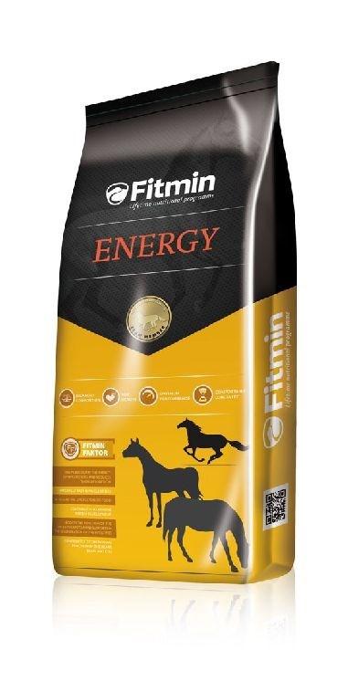Fitmin Energy 15 Kg
