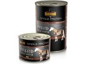 Belcando Single protein Horse 200 g, 400 g