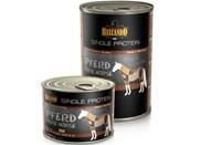 Belcando Single protein Horse 200 g
