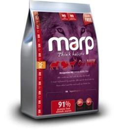 Marp Holistic Red Mix Grain Free 12 Kg
