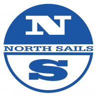 Plachty NORTH SAILS