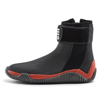 Neoprenové boty a doplňky
