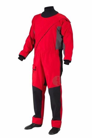 Gill Junior suchý oblek