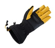 7804_Helmsman Gloves_Black_2.jpg