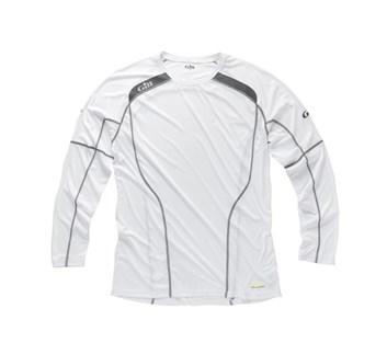 Gill Race T-Shirt