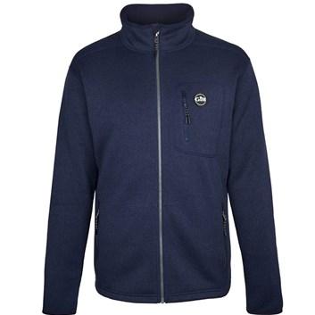 Gill Men's Knit Jacket