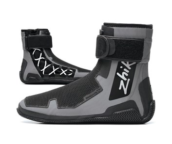 Zhik Grip II Race Boot 360