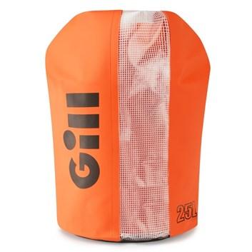 Gill Dry Cylinder Bag 25 l