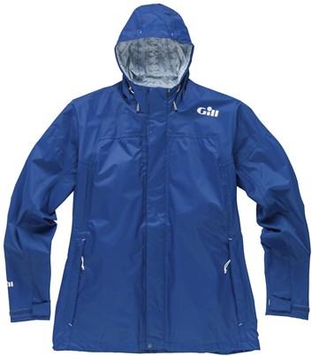Gill Marina Jacket
