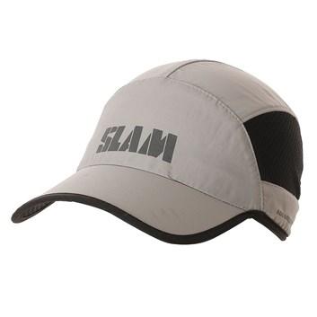 Slam Cap Fuscaldo