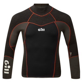 Gill Zentherm Top  Men´s