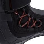 Gill Junior Edge Boot