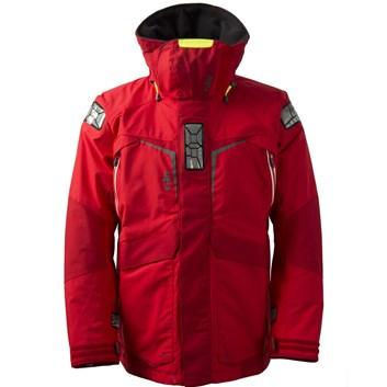 Gill OS2 Men´s Jacket