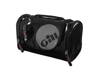 Gill Wash Bag