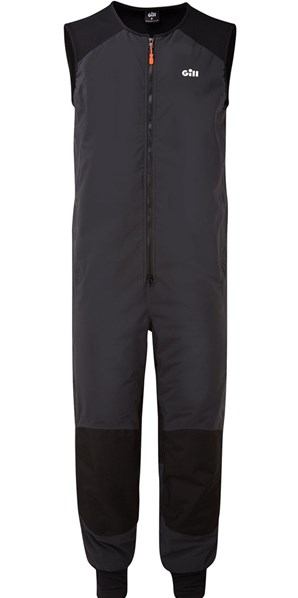 Gill OS Insulated Trouser