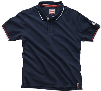 Gill Women´s Element  Polo