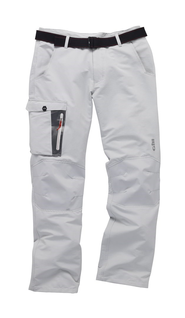 Gill Race Team Trousers