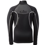 Gill Women´s Thermoskin Top