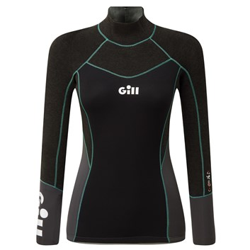 Gill Zentherm Top  Women´s