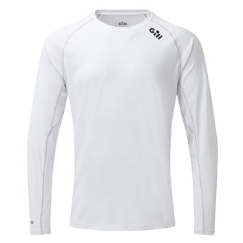 Gill Race Long Sleeve