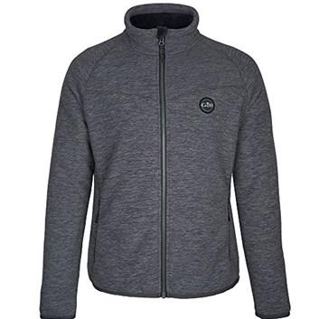 Gill Men´s Polar Jacket