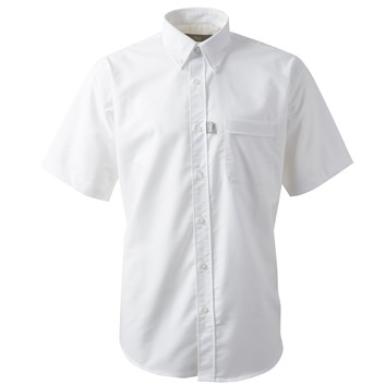 Gill Men´s Oxford S/S Shirt