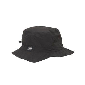 Slam Hat Sumburgh
