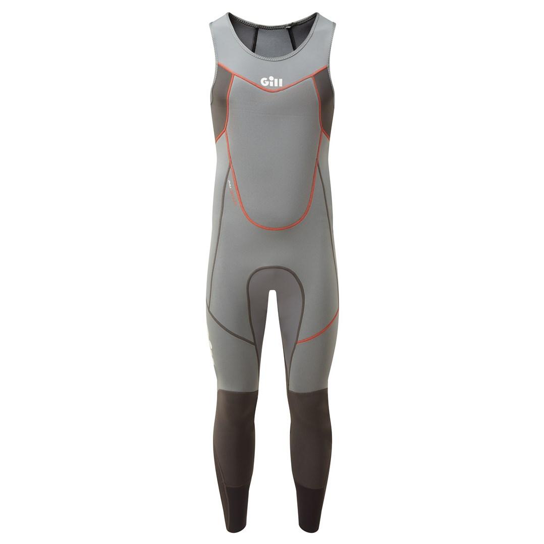 Gill Zenlite Skiff Suit Men´s